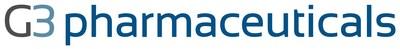 G3 pharmaceuticals logo