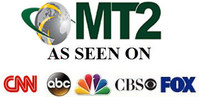 MT2 is the #1 largest most cost-effective nationwide professional indoor & outdoor firing range lead reclamation & maintenance contractor providing the highest value for your recycled lead. www.MT2.com