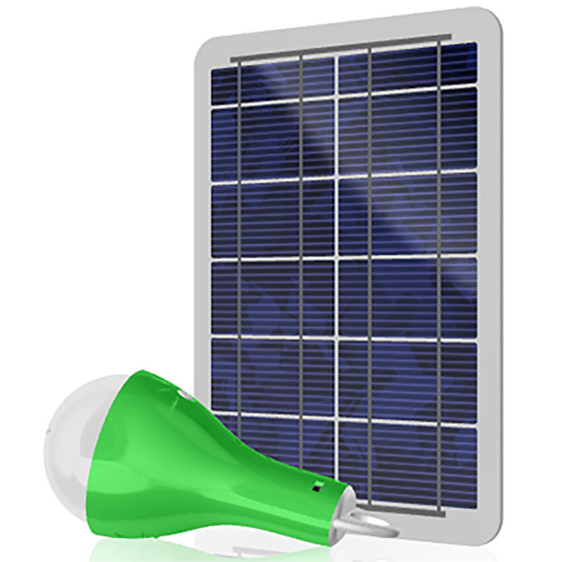 The Maple Solar System is a portable, solar-powered light source and USB charger perfect for camping, RVing, and boating. eNow is donating $10 for each system sold to hurricane relief efforts. Purchase online at enowenergy.com