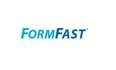 FormFast is the leading provider of document workflow and electronic forms technology for healthcare.
