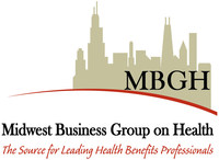 Midwest Business Group on Health, www.mbgh.org