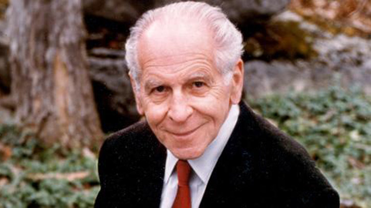 On September 8, 2012, an iconic leader in the mental health field, Professor Thomas Szasz died at age 92. He was the co-founder of the international mental health watchdog group, Citizens Commission on Human Rights (CCHR).