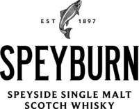 Speyburn is home to a multitude of award-winning and distinctive Single Malt Scotch whiskies; the result of an outstanding natural environment and an insistence on using a combination of the most traditional methods of production with innovative approaches.