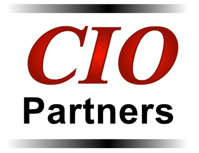 CIO Partners