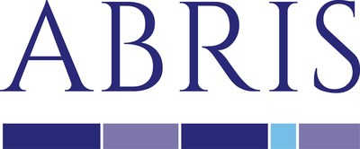 Abris Capital Partners Logo (PRNewsfoto/Abris Capital Partners)