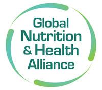 Global Nutrition & Health Alliance