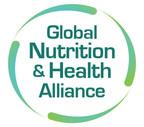 Une étude révèle que la plupart des personnes pensent qu'elles obtiennent des oméga 3 à partir d'un régime alimentaire équilibré, cependant 98 % d'entre elles ont des niveaux sous-optimaux en oméga 3