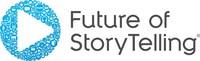(PRNewsfoto/Future of StoryTelling)