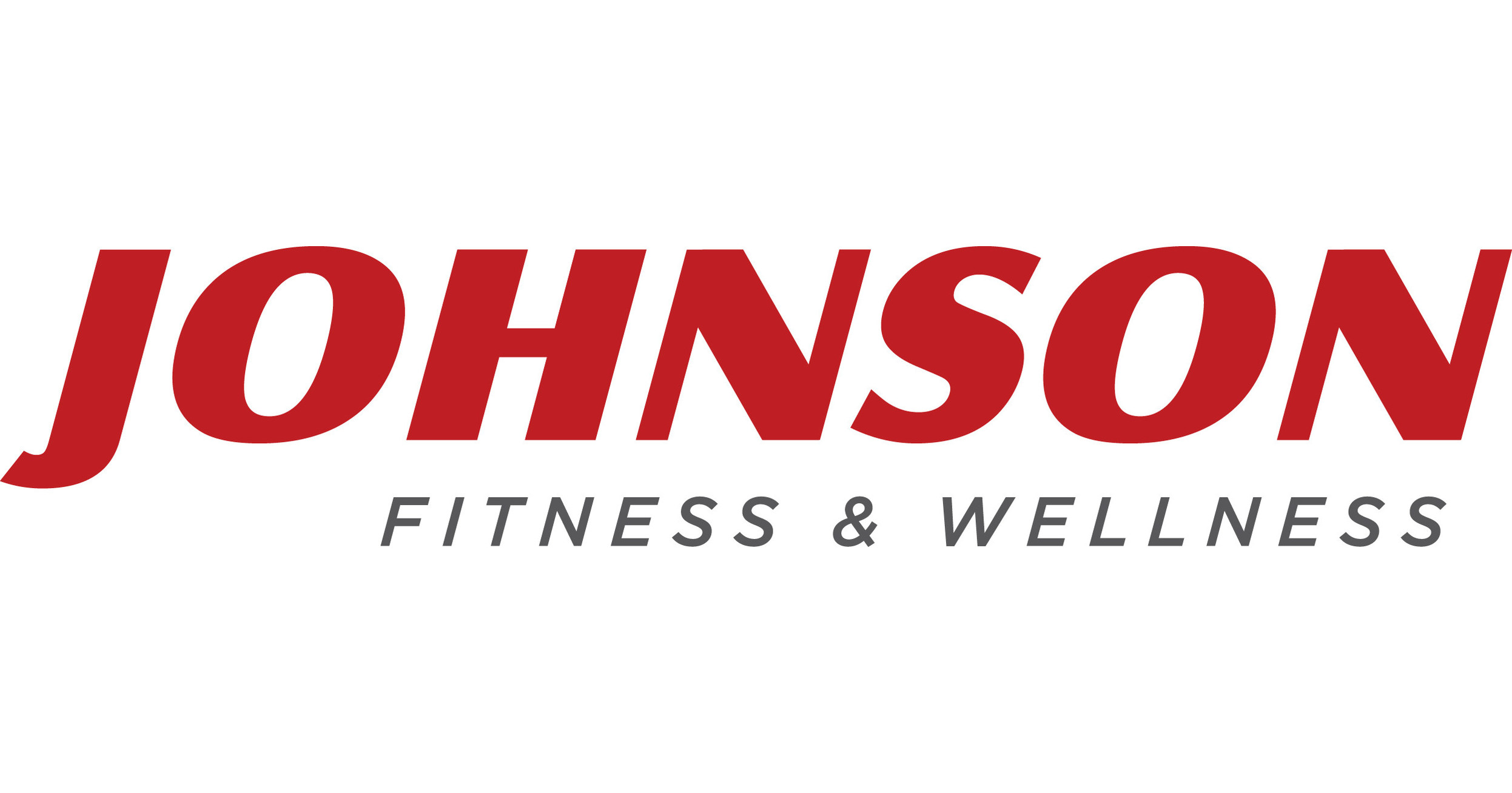 Johnson Fitness And Wellness Retail Brand Launched In The