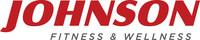 (PRNewsfoto/Johnson Health Tech Retail, Inc.)
