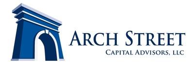 (PRNewsfoto/Arch Street Capital Advisors, L)