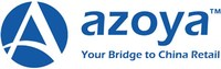 Azoya is a leading turnkey e-commerce solutions provider, which endeavors to help overseas retailers break into China via cross-border e-commerce.