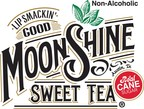 High-Profile Entrepreneur Joins Moonshine Sweet Tea Board of Managers