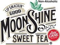Moonshine Sweet Tea logo