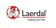 (PRNewsfoto/Laerdal Medical)
