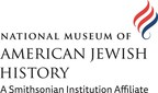 Announcing Re:collection, a New Digital Platform for Preserving and Sharing Family Stories that Illustrate Jewish Life in America