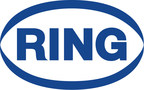 Study Reinforces Sustainability of Ring Container Technologies' SmartCAN™