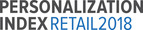 Sailthru's Second Annual Retail Personalization Index Reveals Top 100 Performers