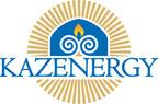 Kasachstan, ein an fossilen Brennstoffen reiches Land, begrüßt Maßnahmen zur Sicherung der Zukunft der Energie