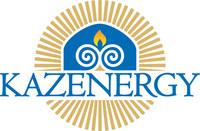 Kazenergy Association Forum (PRNewsfoto/Kazenergy Association Forum)