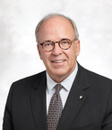 BLG Further Solidifies Leadership Position in Canadian Class Actions