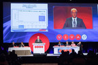 Final Five Unpublished Vascular Clinical Trial Results Announced At VIVA 17