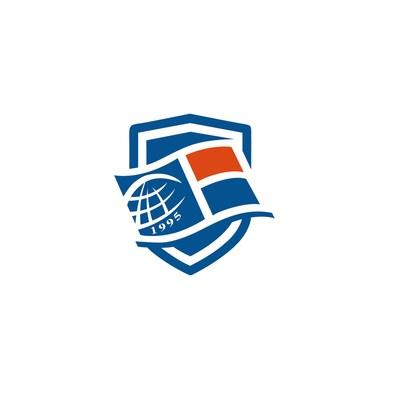 Hailiang Education Logo (PRNewsfoto/Hailiang Education Group Inc.)