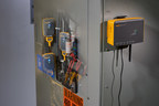 Fluke Condition Monitoring and 902 FC HVAC Clamp Meter take top honors in Consulting-Specifying Engineer 2017 Product of the Year Awards