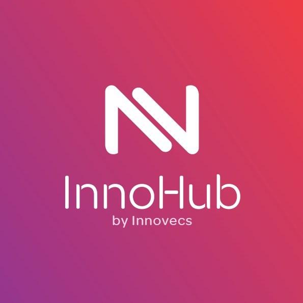 InnoHub by Innovecs