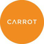 Carrot Fertility Raises $3.6 Million to Make Egg Freezing, In-Vitro Fertilization Easier and More Affordable