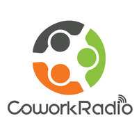 Cowork Radio