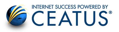 Ceatus Media Group Logo