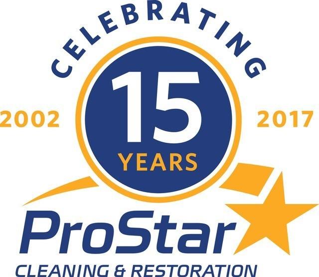 ProStar Cleaning & Restoration (CNW Group/ProStar Cleaning & Restoration)
