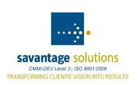Savantage Solutions