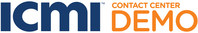 ICMI Contact Center Demo Features Innovation Zone to Highlight New Contact Center Technology