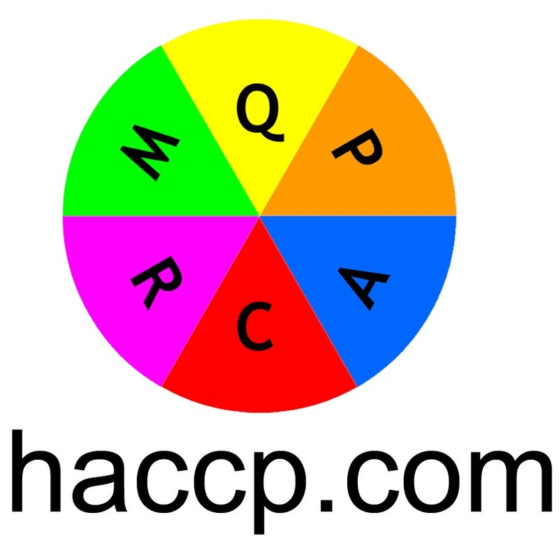 haccp.com was created to support food businesses and food industry professionals in achieving and maintaining the stringent requirements of food industry compliance.