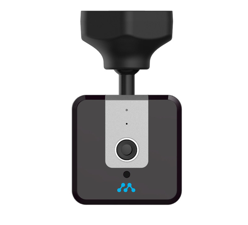 The Momentum Wi-Fi garage camera features live HD streaming and event recording for under $100. Available now at Walmart.com and Walmart stores.