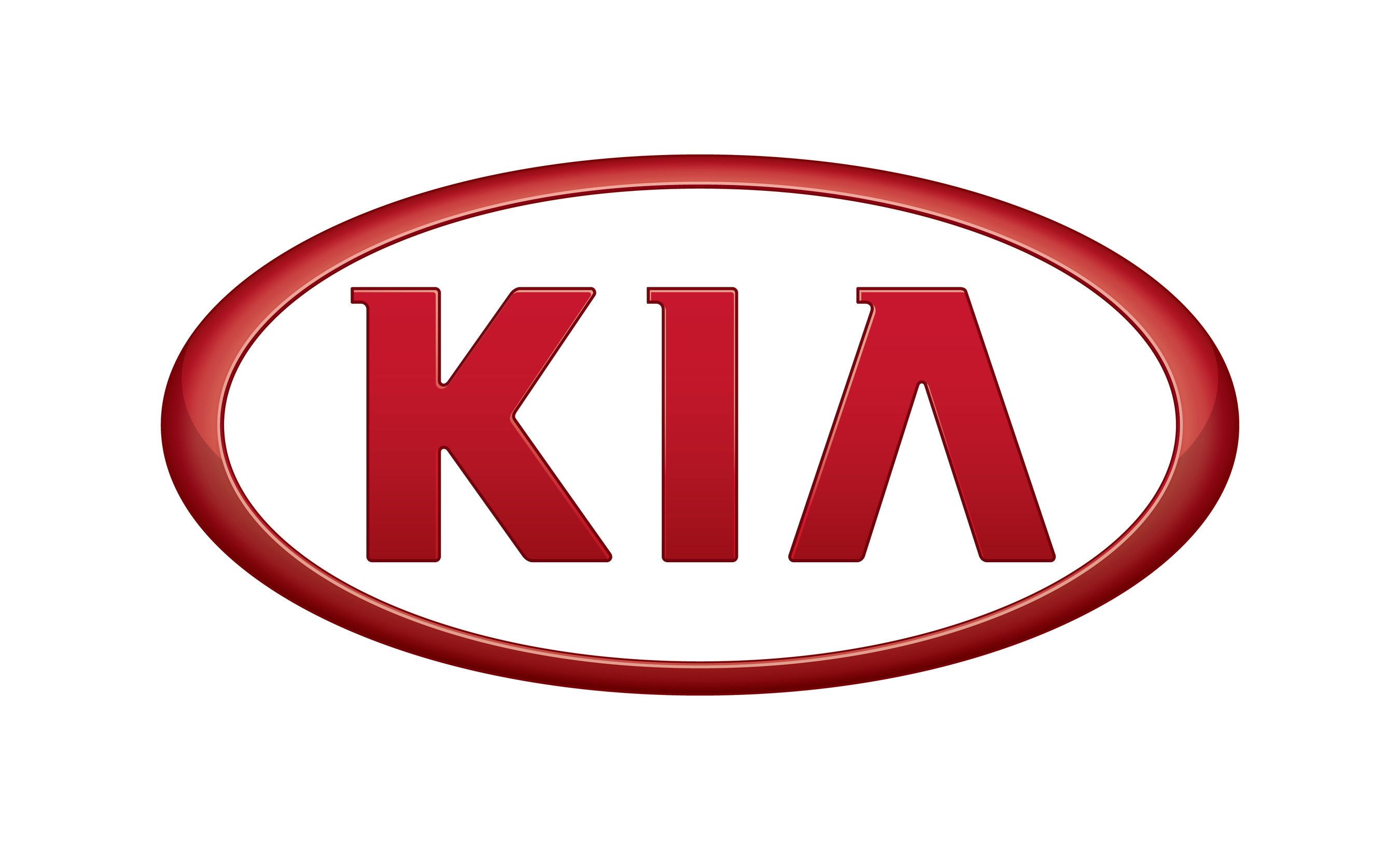 Kia motors america records second best august certified for Kia motors irvine ca