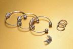 PANDORA Jewelry Autumn 2017 Collection