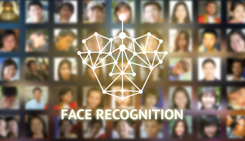 Kiva.org is using CrowdFlower's Human-in-the-Loop AI platform to create the world's largest and most diverse set of training data for facial recognition.