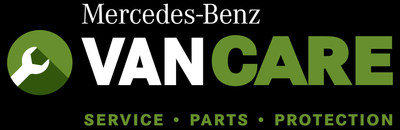 Commercial drivers can enjoy premium, fast service with the new Mercedes-Benz VANCARE Express program now available at Mercedes-Benz of Kansas City.