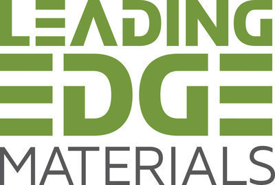 Leading Edge Materials Corp. (CNW Group/Leading Edge Materials)