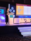 Welcome note: Adhil Shetty, CEO, BankBazaar.com (PRNewsfoto/BankBazaar)