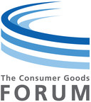 The Consumer Goods Forum (PRNewsfoto/The Consumer Goods Forum)