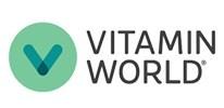 Vitamins, Nutritional Supplements & Minerals