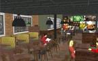 The Kroger Co. Introduces Restaurant Concept Kitchen 1883