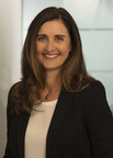Air Canada Announces Appointment of Catherine Dyer as Chief Information Officer (CNW Group/Air Canada)