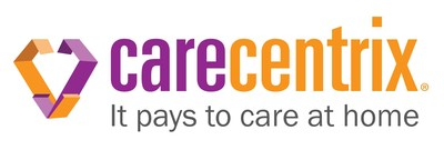 CareCentrix And Medullan To Transform Home Care Management For Patients And Providers