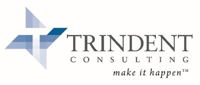 Trindent Consulting (CNW Group/Trindent Consulting)