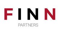 (PRNewsfoto/Finn Partners, Inc.)